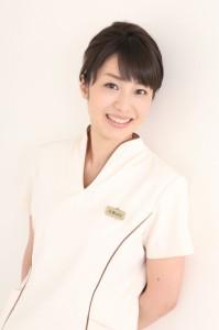 三浦光莉ブログ